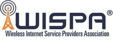 wispa_logo