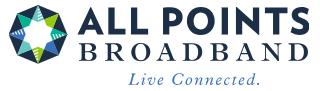 All Points Broadband